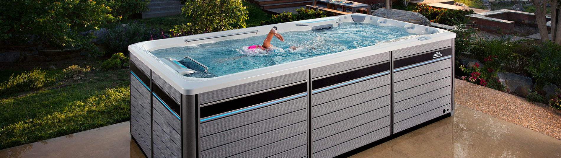 Fitness Pools Swimming Machines Endless Pools Fitness Systems